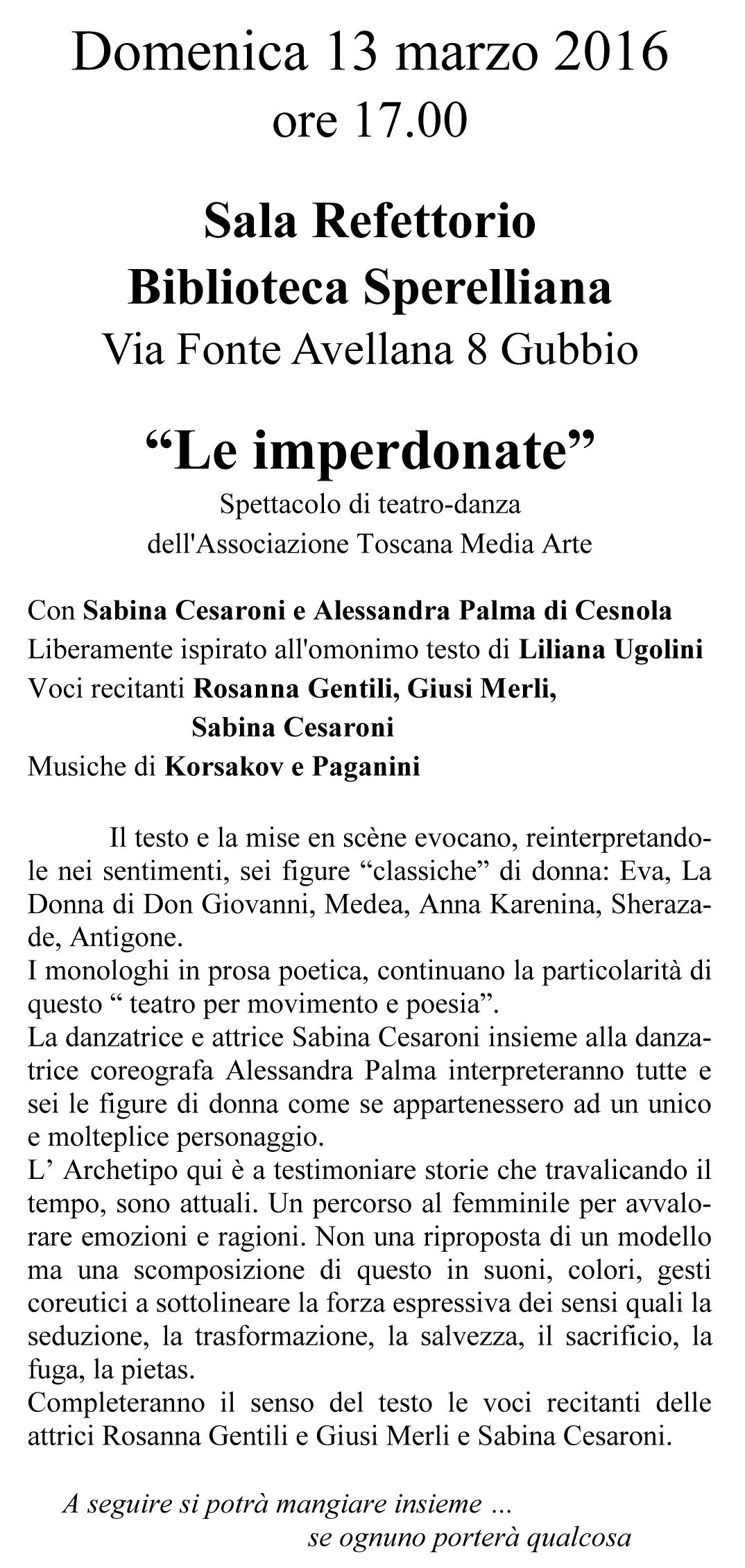 Imperdonate2