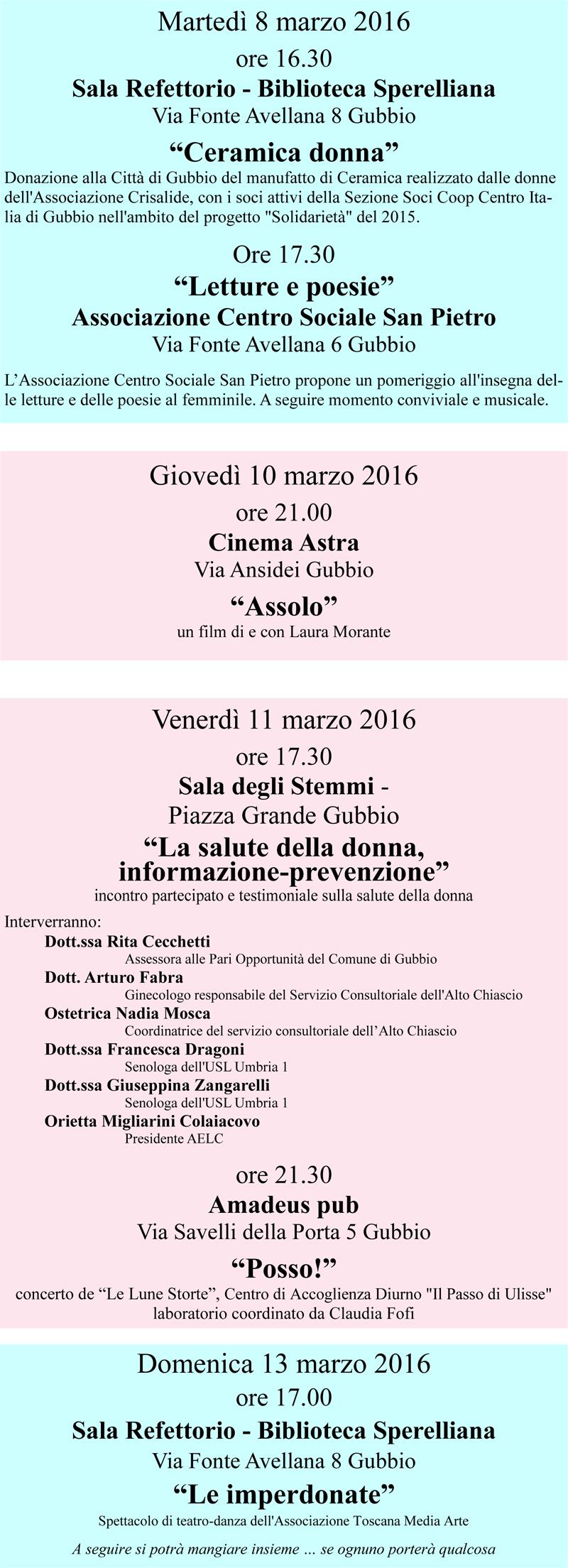 programma-festa-della-donna-2016