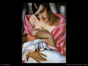 tamara_de_lempicka_044_maternità_1928